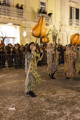 """Carnevale putignano  (40) • <a style=""""font-size:0.8em;"""" href=""""http://www.flickr.com/photos/92529237@N02/13011775963/"""" target=""""_blank"""">View on Flickr</a>"""