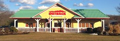 outback outbacksteakhouse