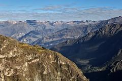 Peru: Colca Canyon (zug55) Tags: peru canyon perú andes colca colcacanyon cañón valledelcolca cañóndelcolca colcariver ríocolca