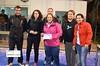 "maria jose perez y elena lobillo campeonas de consolacion padel femenina a torneo padel primavera axarquia marzo 2014 • <a style=""font-size:0.8em;"" href=""http://www.flickr.com/photos/68728055@N04/13471686005/"" target=""_blank"">View on Flickr</a>"
