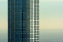 Trump (Andy Marfia) Tags: windows chicago abstract glass modern skyscraper iso800 loop trumptower 70300mm f8 arhitecture 11600sec d7100