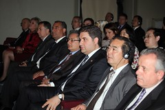 The_symposium_of_Turkey-China_Relations_in_the_Developing_World_2