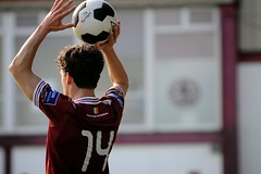 DSC_8079 (_Harry Lime_) Tags: galway cup sports soccer finn fc ea fai harps loi