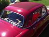 05 Mercedes Ponton Faltdach PVC pp 01