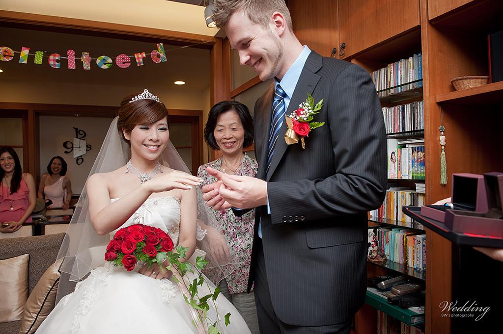 '婚禮紀錄,婚攝,台北婚攝,戶外婚禮,婚攝推薦,BrianWang,大直典華,68'