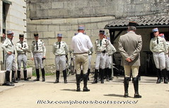 bootsservice 10 6730 1 (bootsservice) Tags: army spurs uniform boots military traditions gloves cavalier uniforms rider officer cavalry militaire bottes carrousel riders arme uniforme officers cavaliers saumur breeches anjou cavalerie uniformes gants officier riding boots eperons
