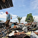 Philippines - Six Months After Typhoon Haiyan