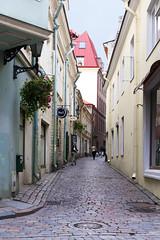 Tallinn_City 2.18, Estonia (Knut-Arve Simonsen) Tags: tallinn estonia fort balticsea baltic fortifications fortress