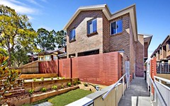 4 and 5/84-86 Burwood Road, Croydon Park NSW