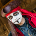 """Halloween_Pairi_Daiza_2014-79 • <a style=""""font-size:0.8em;"""" href=""""http://www.flickr.com/photos/100070713@N08/15852355684/"""" target=""""_blank"""">View on Flickr</a>"""