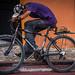 2014 - Zihuatanejo - Biker Boy