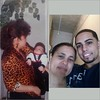 Mike El Beta & His Mom (1991 & 2013) (Mike El Beta) Tags: iloveyou mothersday iloveher picoftheday happymothersday ilovemymom madremia mimadre bestmomever tequieromucho felizdiadelasmadres diadelasmadres bestmotherintheworld idoitallforyou instamom mikeelbeta lamejormadredelmundo