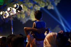 DSC04448_resize (selim.ahmed) Tags: nightphotography festival dhaka voightlander bangladesh nokton boishakh charukola nex6