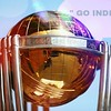 Wishes                    TEAM INDIA           to repeat the winning               history of Cricket                     World Cup                         GO                      INDIA                          GO         ICC Cricket World Cup
