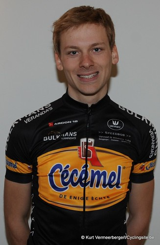 Cécémel Cycling Team (59)