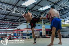 DSC_3256 (MORAD LE THAI Photography) Tags: pattaya thailande sityodtong muaytha