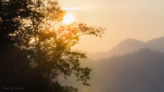 Ratchaprabha (Kheuan Ratchaprabha or Kheuan Chiaw Lan) dam (pock49) Tags: lake thailand dam ban thani ta khun khaosok surat suratthani larn cheow bantakhun ratchaprabha rajjaprapha