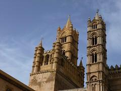 Palermo (11)