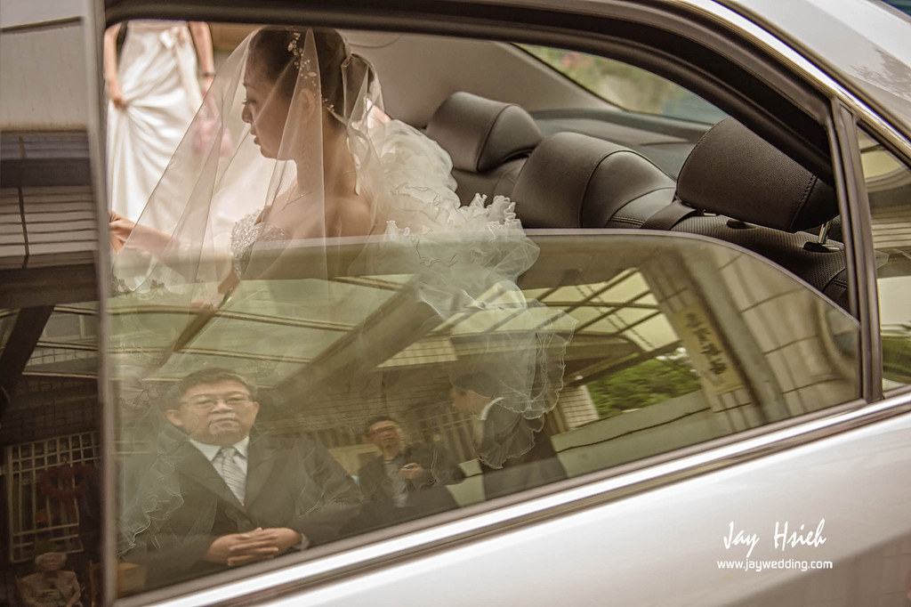 婚攝,台南,台南大飯店,蕾絲,蕾絲洋房,婚禮紀錄,婚攝阿杰,A-JAY,婚攝A-Jay,教堂,聖彌格,婚攝台南-071