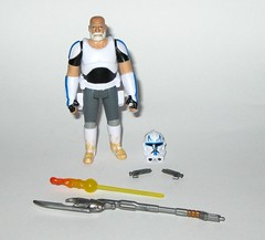 captain rex rebels star wars the force awakens build a weapon desert mission basic action figure hasbro 2015 2016 a (tjparkside) Tags: old man beard star order desert action 5 cartoon bald 7 disney 66 growth seven armor weapon captain pistol points figure jedi animation chip mission cw warrior animated wars build clone rex poa figures armour capt basic episode ep pistols vii holster blaster hasbro rebels removed baw 2016 tfa 2015 articulation accelerated holsters lothal buildaweapon