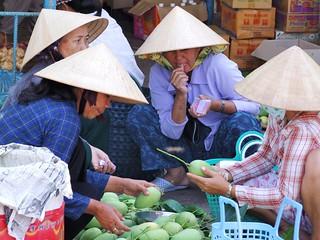mui ne - vietnam 86