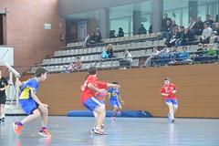 2016-04-23 Allurralde (IGB Leizaran-Alona Mendi)_10 (Leizaran Eskubaloia) Tags: deportes aloa mendi balonmano leizaran kirolak andoain eskubaloia allurralde cdbleizaran