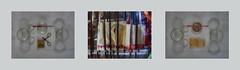 Tapestry Diary 27.3.: Time Switch Summer Time Easter Sunday Tapisserie Tagebuch Ostersonntag 1, 2 3 2 Zeitumstellung Ende Normalzeit Winter Beginn Sommerzeit Guten Morgen Tee Celestial Seasonings Bengal Spice (hedbavny) Tags: vienna wien morning winter shadow red food white rabbit bunny rot tasse breakfast paper easter season austria sterreich spring time tea sommer diary jahreszeit spice scissors change summertime grn weaver ostern papier tee morgen schatten bengal tagebuch glas weber hase tapestry celestial rs232 zeit teetasse frhling anfang ende 232 inhalt gewrz osterhase ostersonntag daylightsavingtime tapisserie himmlisch weis schere sommerzeit beginn zeitumstellung normalzeit maigrn teeblatt nagelschere teeglas jhrlich teppichweber teefilter hedbavny ingridhedbavny teesackerl zeitlicheabfolge teeheferl