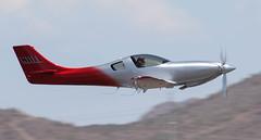 Lancair Legacy N11LL (ChrisK48) Tags: airplane aircraft dvt phoenixaz lancairlegacy 2013 kdvt phoenixdeervalleyairport n11ll