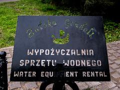 Wrocaw (isoglosse) Tags: sign poland polska schild polen sansserif wrocaw breslau znak ogonek kropka