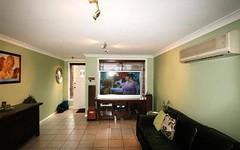 13B Harpur Place Glen Regent Estate, Casula NSW