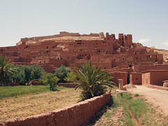 Morocco-Ksar Ait Benhaddou.5-2016 (Julia Kostecka) Tags: unescoworldheritagesite unesco morocco ksar kasbah aitbenhaddou ksarofaitbenhaddou