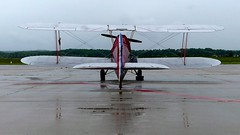 F-BCUV (Breitling Jet Team) Tags: basel flughafen bsl mlh euroairport fbcuv