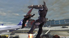 Marvel Heroes (SolidSmax) Tags: war spiderman civil falcon avengers warmachine marvelheroes