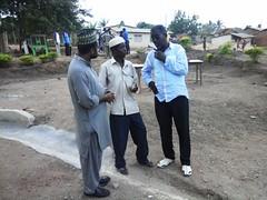 Waqare amal at Tabita before Commissioning of mosque (13) (Ahmadiyya Muslim Youth Ghana) Tags: new amal eastern region mosques youths ahmadi commissioned mka majlis ahmadiyya mkaer khuddamul waqare