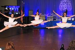 IMG_6091 (SJH Foto) Tags: girls kids dance competition teen teenager tween teenage