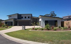 6B Hart Court, Ocean Shores NSW