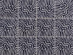 4X3 (Cosimo Matteini) Tags: london architecture pen pattern olympus tiles m43 mft 4x3 ep5 cosimomatteini mzuiko45mmf18