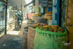 Beyond-Pixels_Photography_June 09, 2016-135813 (Beyond_Pixels) Tags: life street people india fruits vegetables market crowd bangalore spices crowded lifeonstreet beyondpixels