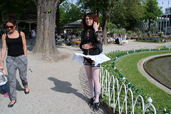 IMG_9831 (Kira Dede, please comment my photos.) Tags: stockings copenhagen tivoli lingerie upskirt crossdresser 2016 kirad kiradede