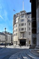 LONDON 1604271452 (Harry Halibut) Tags: art public images allrightsreserved londonbuildings londonarchitecture imagesoflondon colourbysoftwarelaziness publicartinlondon 2016andrewpettigrew
