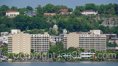 Admiral's Walk Condominiums on the Hudson River, Edgewater, New Jersey (jag9889) Tags: usa house newyork building water architecture river newjersey waterfront apartment unitedstates outdoor unitedstatesofamerica nj highrise hudsonriver residence edgewater condominium waterway gardenstate 2016 bergencounty 07020 zip07020 admiralswalk jag9889 1055riverroad 1077riverroad 20160525