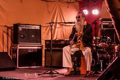 Marinho (Kio Lima) Tags: festival pessoa pb musica cultura cultural joo paraiba centrohistorico virada