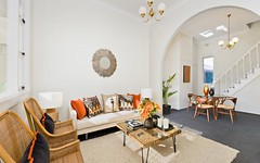 452 Abercrombie Street, Darlington NSW