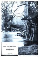 Spud - 19341201 Liberty (Jon Williamson) Tags: history vintage advertising ad vintageadvertising vintagead vintascope
