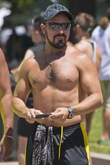 Pride2016_106 (RHColo_General) Tags: shirtless pecs muscles guys denver prideparade hotguys gaypride denvergaypride pride2016