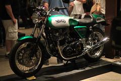 Austin-Handbuilt-Motorcycle-Show-2016-145 (giantmonster) Tags: show austin texas bikes motorcycle april custom handbuilt 2016