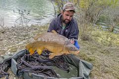 Gallo Matese (CE), 2016, Pesca nel lago di Gallo Matese. (Fiore S. Barbato) Tags: italy gallo campania pesca pesce matese gallomatese