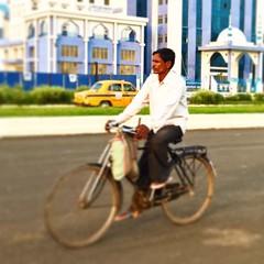 #people #cycle #man #lumia #shotonmylumia #lumia1520 #shotonmylumia1520 #lumiaphotography #ilovephotography #street #streetphotography (Kunal-Chowdhury) Tags: street people man streetphotography cycle ilovephotography lumia instagram ifttt lumiaphotography lumia1520 shotonmylumia shotonmylumia1520