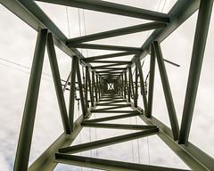 Lines: Asymmetrical Symmetry X (iEiEi) Tags: abstract lines germany deutschland nikon outdoor concept conceptual nikkor konzept abstrakt rheinlandpfalz geometrie d300 linien urbanenvironment geometrisch nikond300 ausenaufnahme 1685mmf3556gvr hatzenbhl ieiei