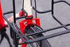 _MG_8325 (NorkaBizi) Tags: bicycle cargo frame lug framebuilding cargobike lugs